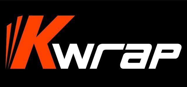 KW-logo_quer_neg_4c