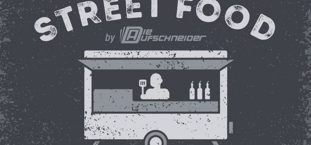 Streetfood_Visitenkarten2020_Deckblatt
