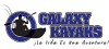 galaxy_kayaks_logo