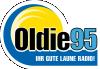 oldie_95_logo