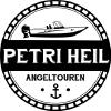 petri_heil_logo