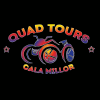 quad_tours_logo