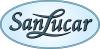sanlucar_logo
