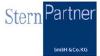 stern_logo