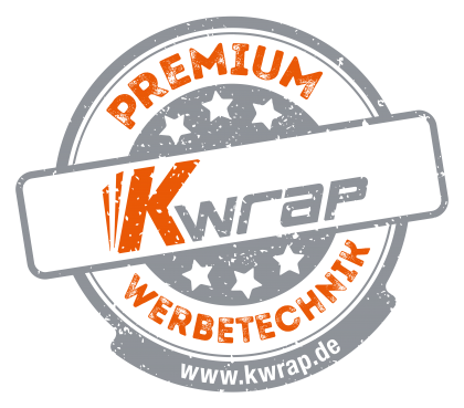 Stempel PREMIUM WERBETECHNIK_RGB