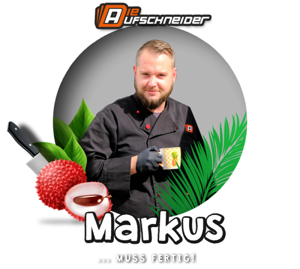 markus1